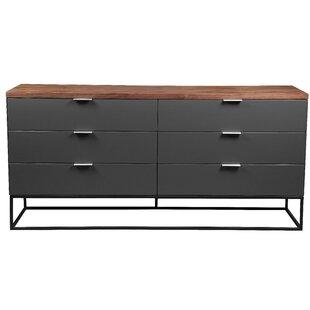 https://secure.img1-fg.wfcdn.com/im/26215799/resize-h310-w310%5Ecompr-r85/5617/56179008/agantha-6-drawer-double-dresser.jpg