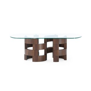 Heimbach Coffee Table