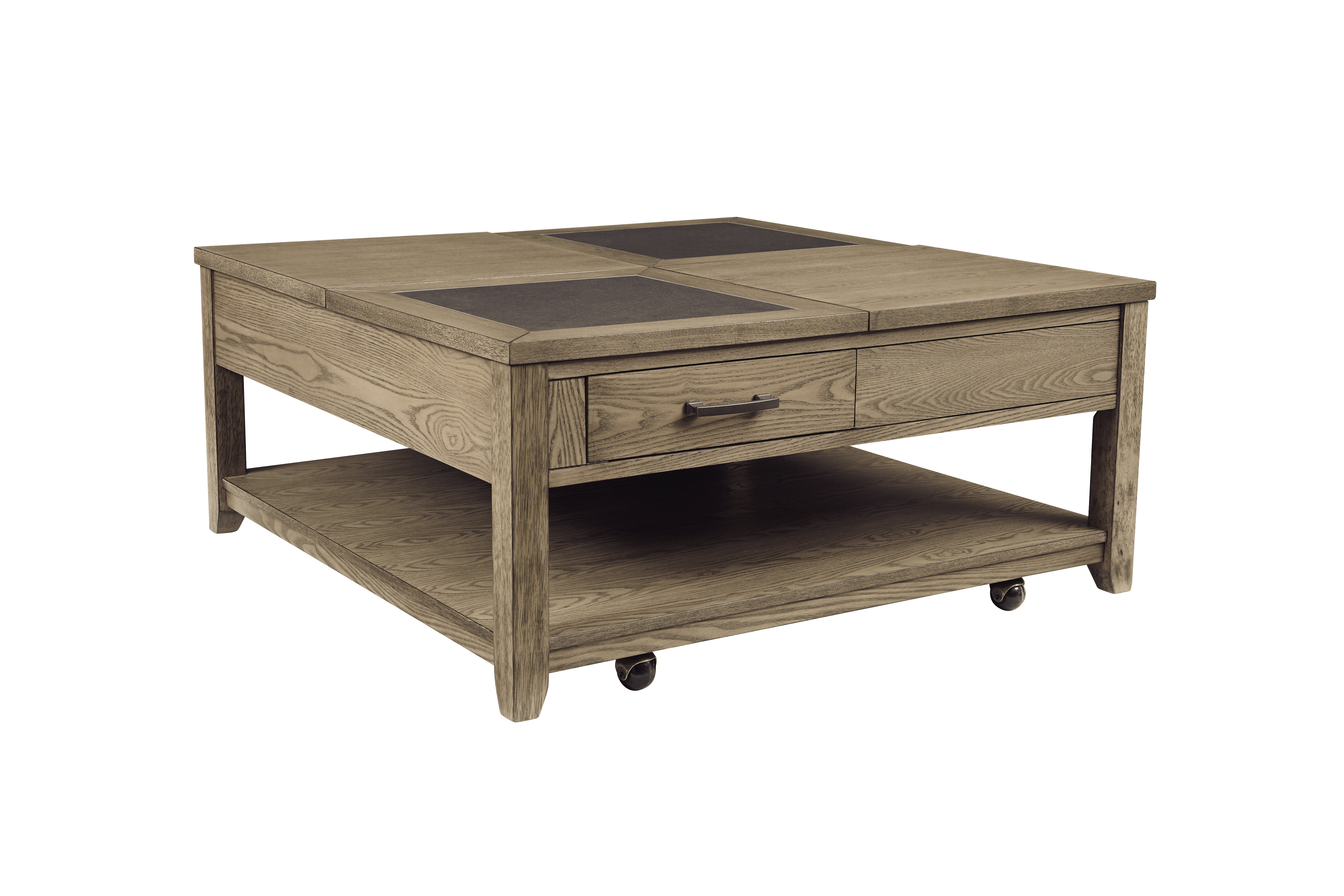 Lift Top Square Coffee Tables You Ll Love In 2021 Wayfair Ca