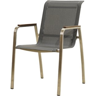 Tolham Stacking Armchair By Sol 72 Outdoor