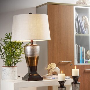 Grove Hill 30 Table Lamp