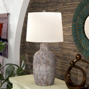Refugio 31 Table Lamp