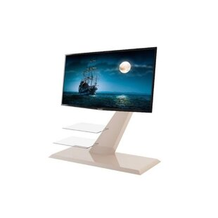 Bakerstown TV Stand For TVs Up To 55