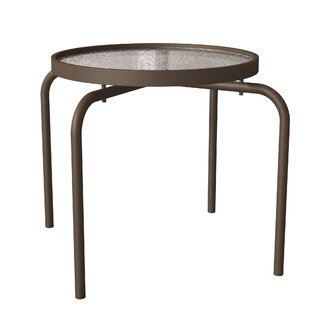 Side Table by Tropitone Reviews