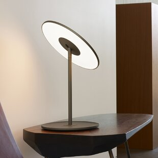 Circa 13.8 Table Lamp