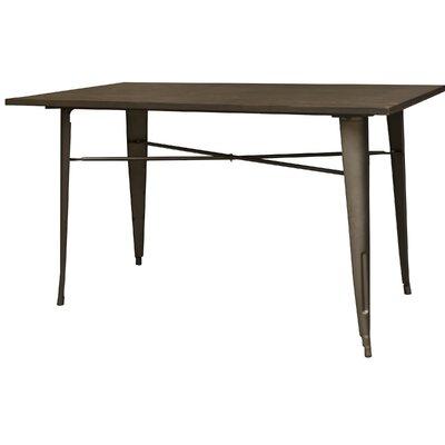 Loft Dining Table AmeriHome