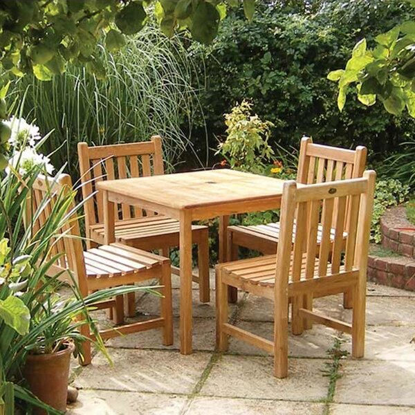 ... Garden Furniture 4 U Ltd