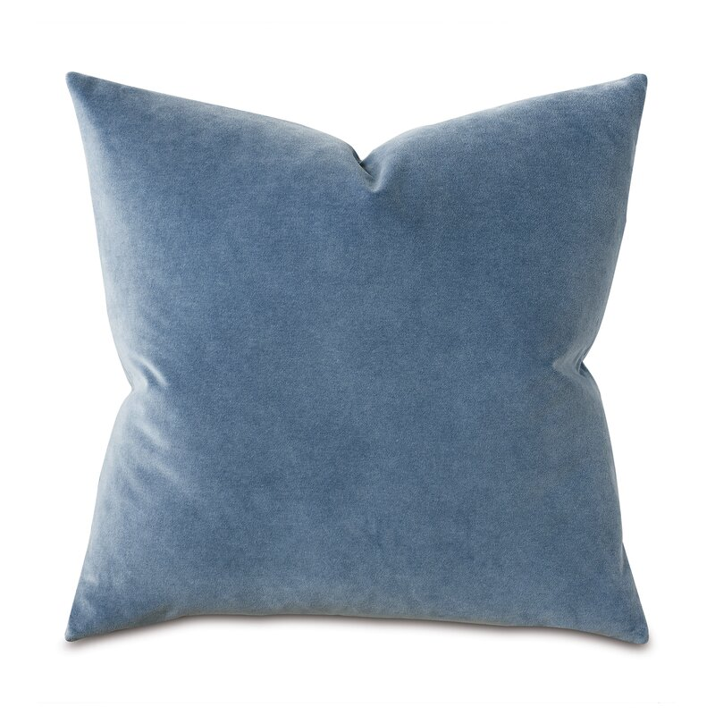 Eastern Accents Maude Square Pillow Cover And Insert Perigold