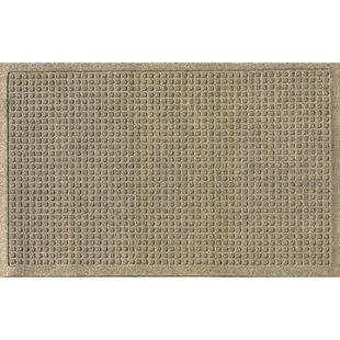 18 X 30 Doormat Door Mats You Ll Love In 2021 Wayfair