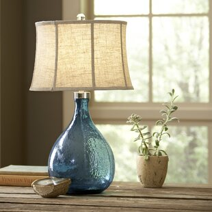 Sea Glass Lamps Wayfair