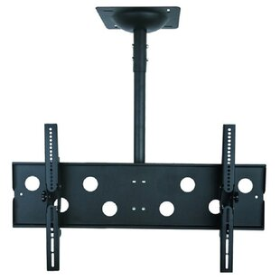 TygerClaw Ceiling Mount for 32