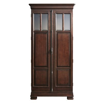 Mullin Armoire by Darby Home Co
