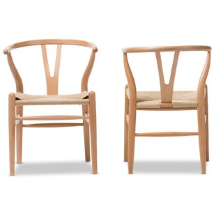 Sharonda Side Chair