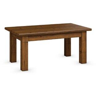 Field Modern Coffee Table