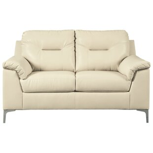 Girard Loveseat