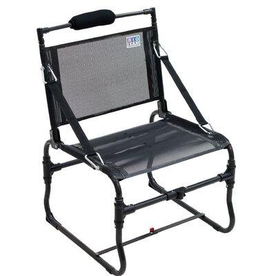High Seat Beach Chairs Wayfair