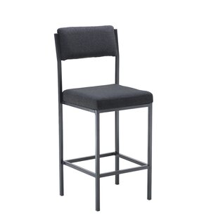 Review Turna 69.5cm Bar Stool