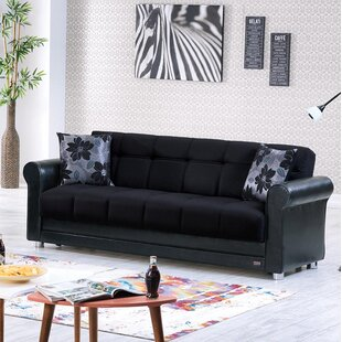 Mefford Sofa Bed