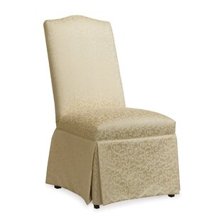 Chelsea Upholstered Dining Chair by Fairfield Chair Cheap