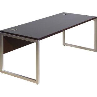 Haaken Furniture Writing D..