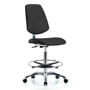 Yvette Drafting Chair