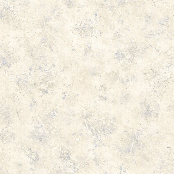 Kitchen Elements 327 X 205 Harlequin Texture Wallpaper