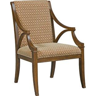 Fairfield Chair Occasional Armchair