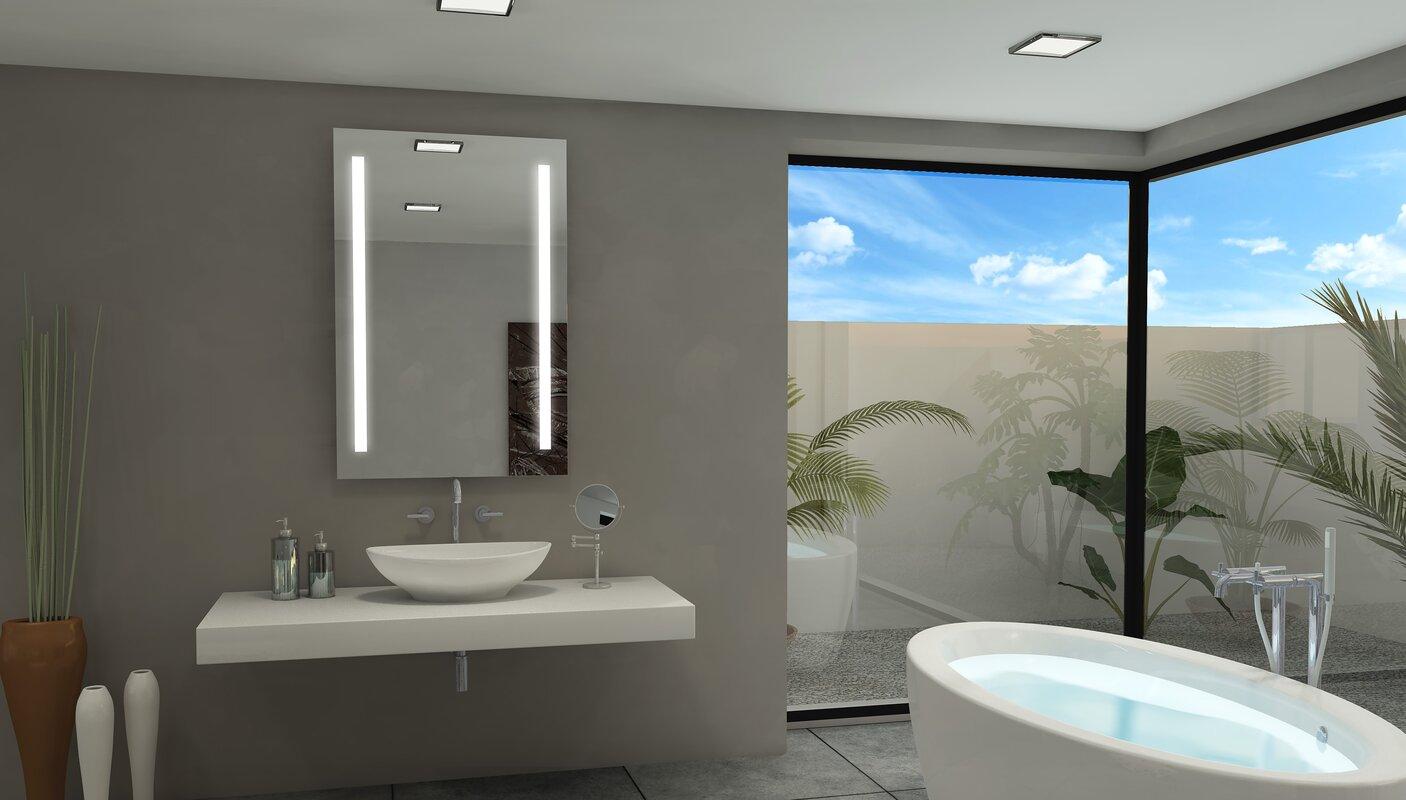 Eco Friendly Bathroom Vanities | Home design ideas on recycled bathroom vanity, extra long bathroom vanity, ada compliant bathroom vanity, upcycled bathroom vanity,