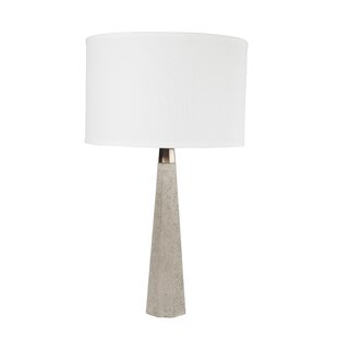 Hoopes 28 Table Lamp