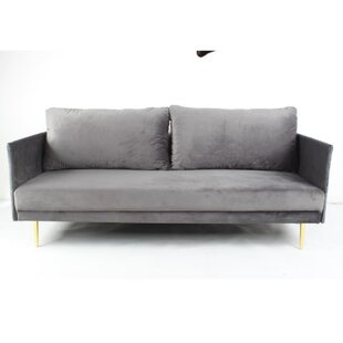 Peggy Sofa Bed