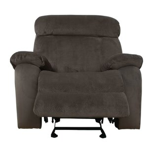 Compare & Buy Jonael 3 Piece Reclining Living Room Set by Red Barrel Studio Reviews (2019) & Buyer's Guide