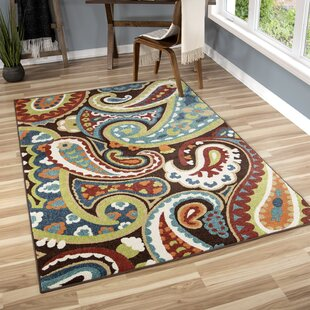 Small Outdoor Rugs You Ll Love Wayfair Ca