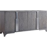 Palmer Sideboard by Brownstone Furniture