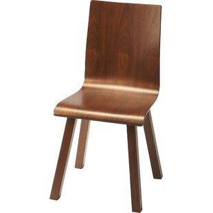 Corrigan Studio Barkingside Dining Chair