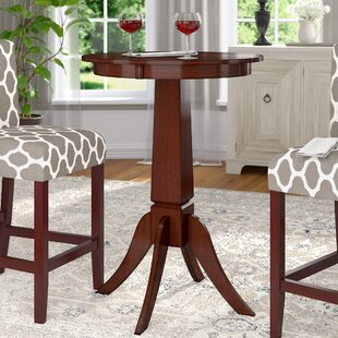 Loami Pub Table by Darby Home Co