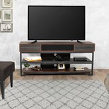 Suttles TV Stand for TVs up to 65 by Williston Forge