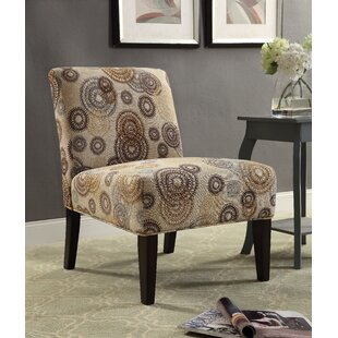 Cranbury Side Chair by Latitude Run