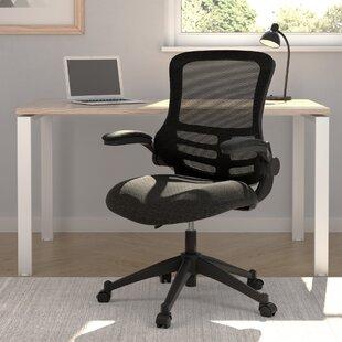 Mesh Office Chair By Zipcode Design