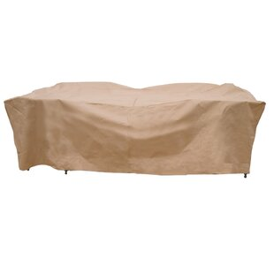Freeport Park Patio Dining Set Cover