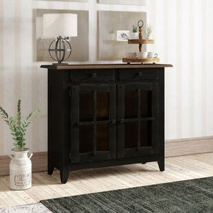 Cher Sideboard