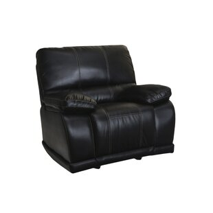 Coupon Jenice Power Glider Recliner by Orren Ellis Reviews (2019) & Buyer's Guide