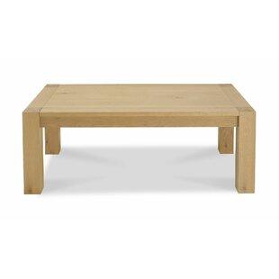 Caserta Coffee Table By Ebern Designs