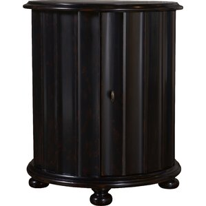 Craine End Table by Darby Home Co