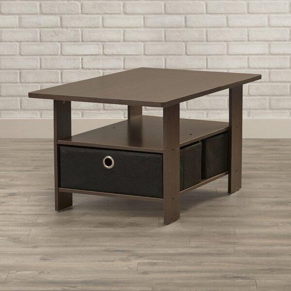 Short Coffee Tables Wayfair