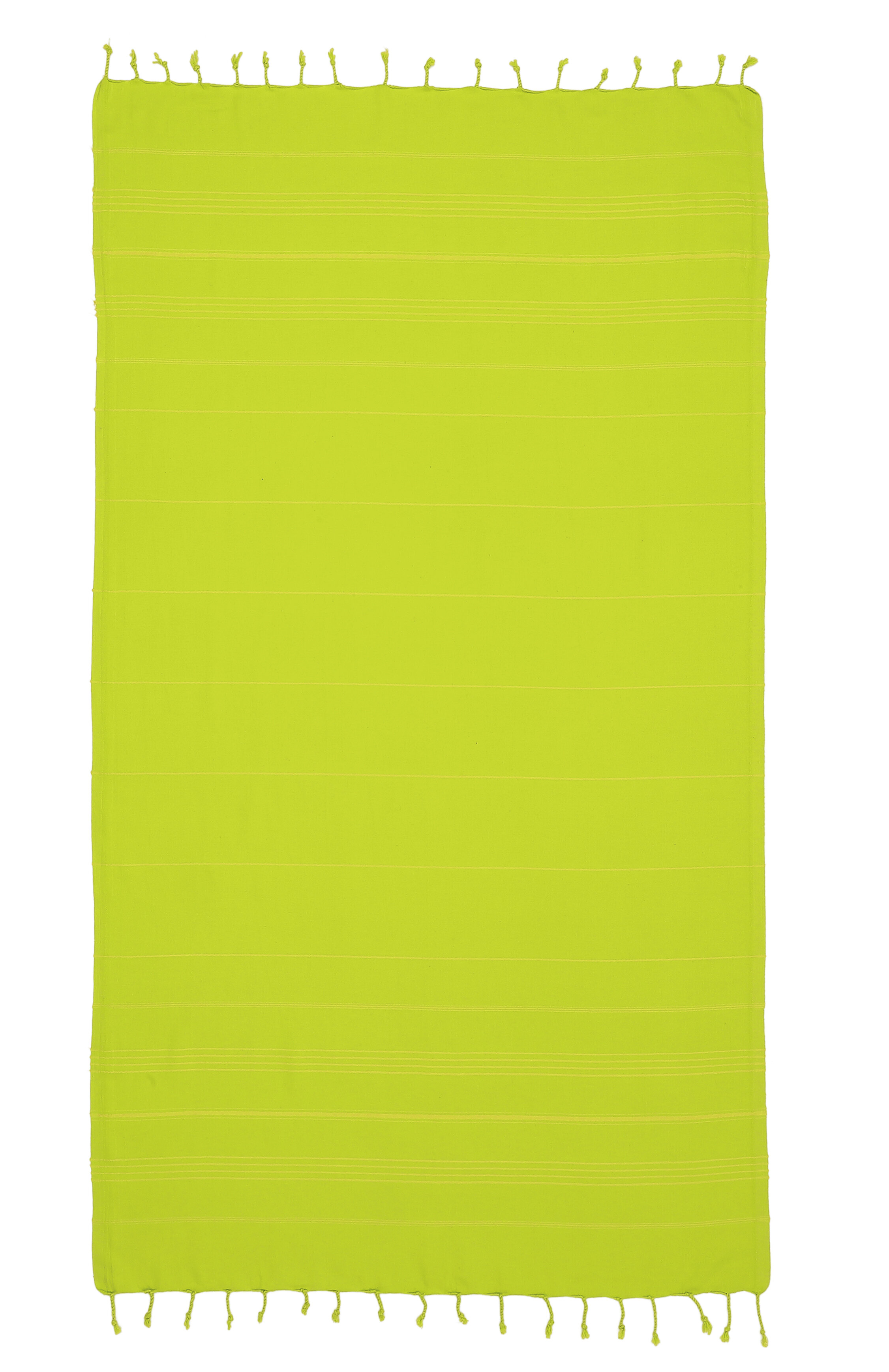 Whitlow Pestemal Turkish Cotton Beach Towel