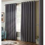 strome-eyelet-blackout-thermal-curtains-set-of-2