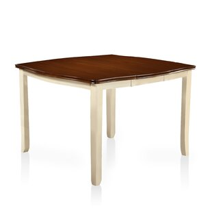Leo Minor Dining Table Latitude Run