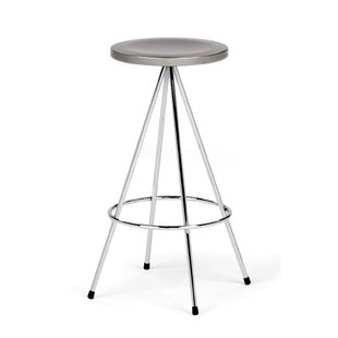 Nuta 60cm Bar Stool By Mobles 114