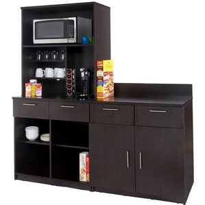 coffee station furniture. simple station 75 throughout coffee station furniture