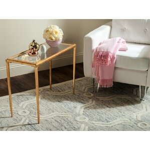 Martinez Coffee Table by Willa Arlo Interiors